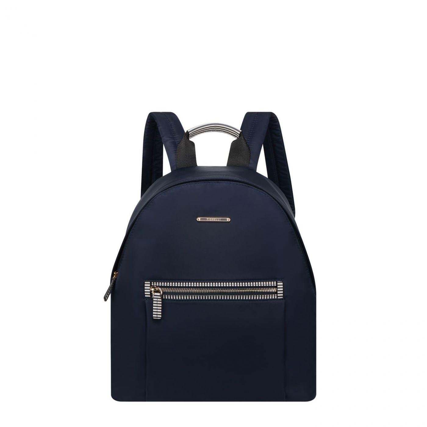Fiorelli Sarah Nylon Backpack