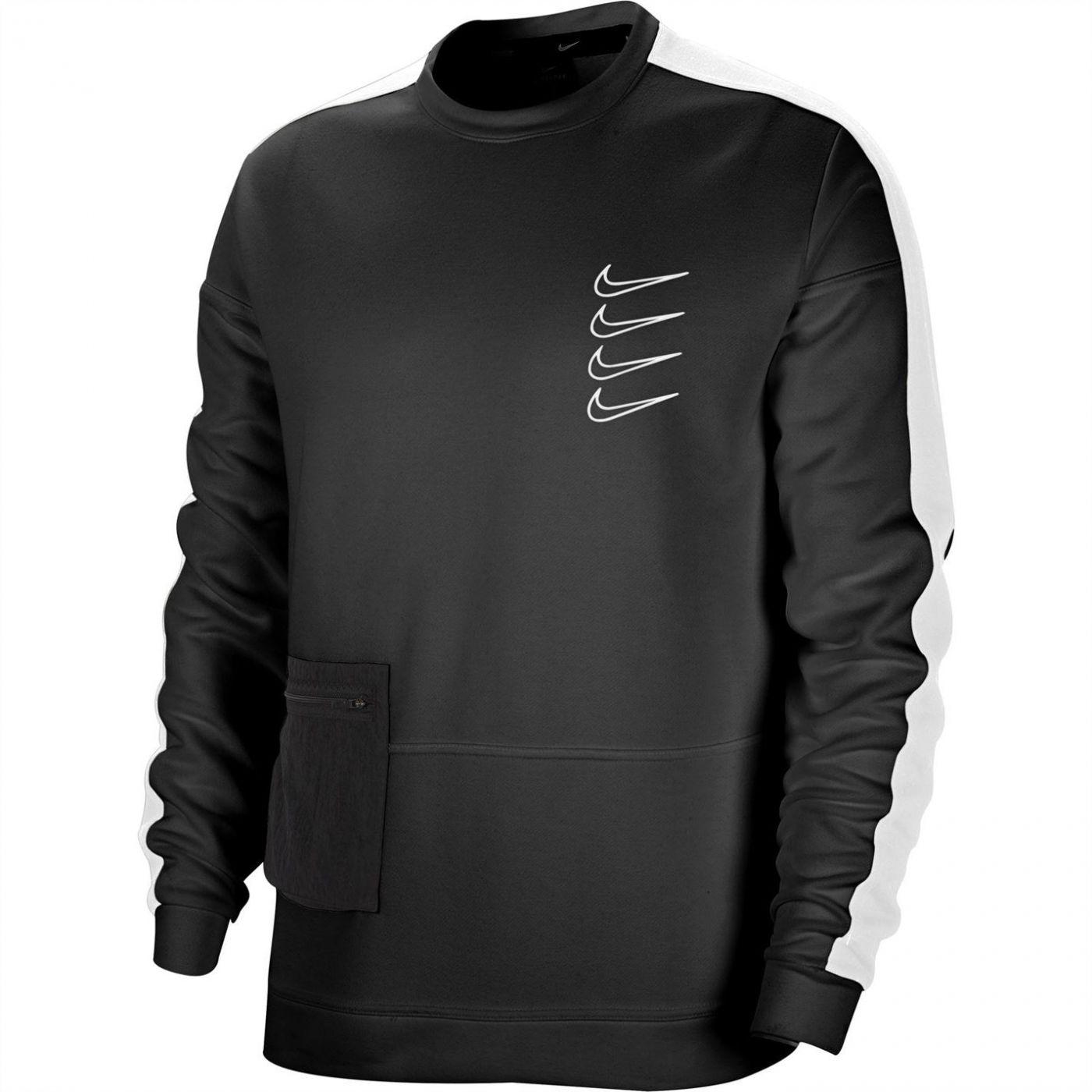 Nike Proj X Sweatshirt Mens