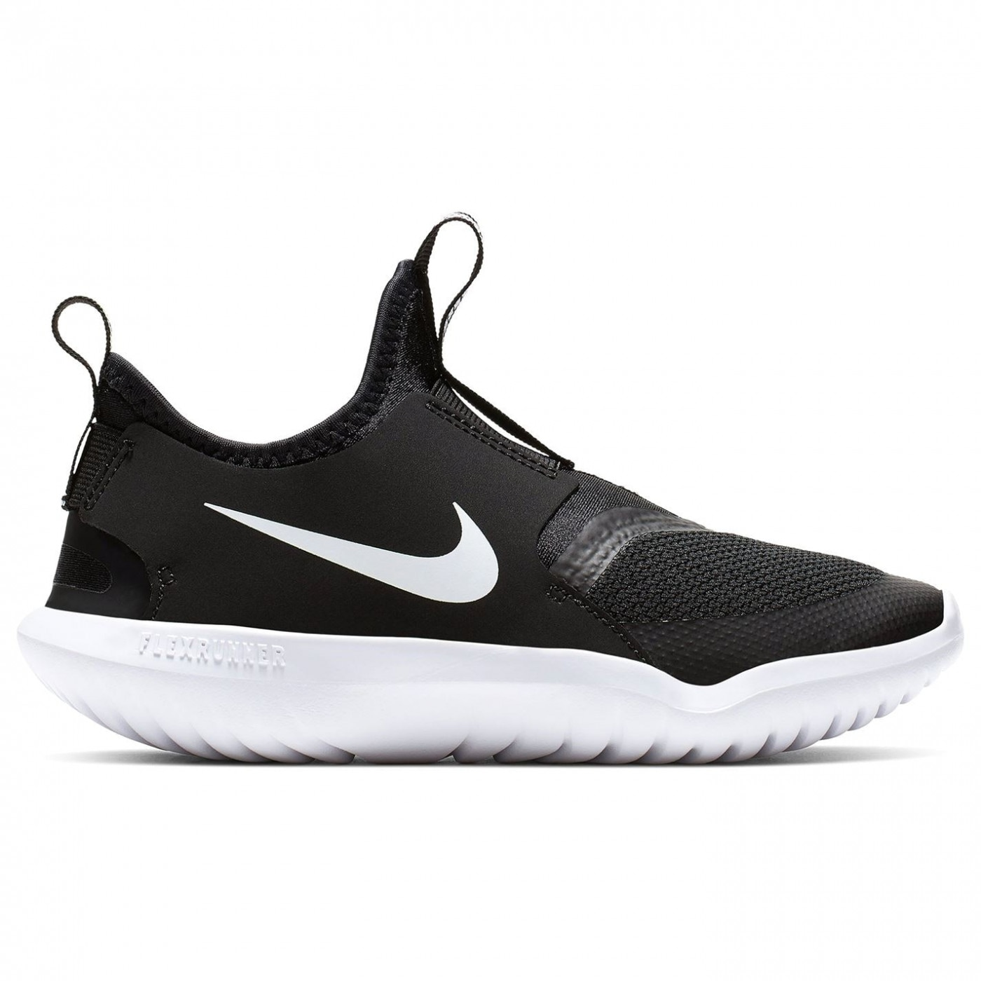 Nike Flex Runner Little Kids' Shoe