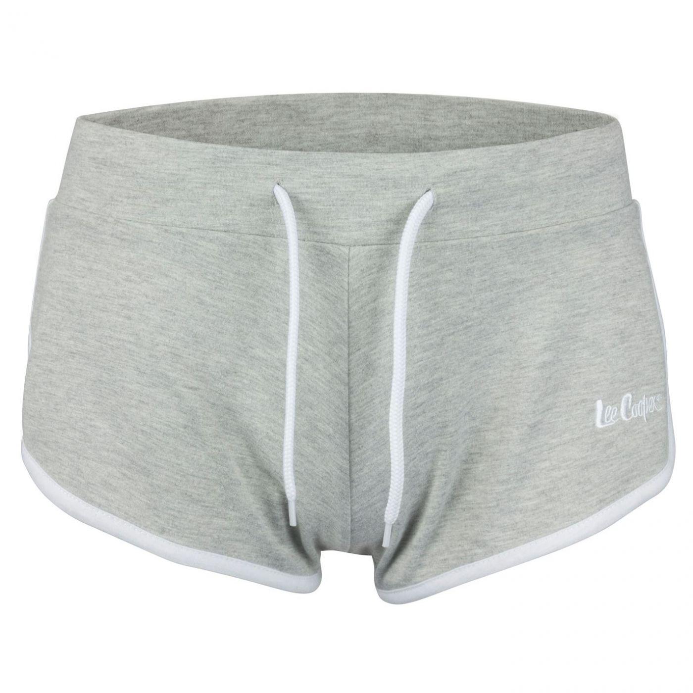 Lee Cooper Casual Shorts Ladies