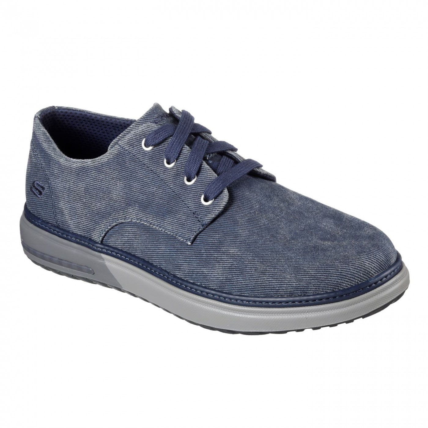 éxito Dinamarca Perseo  Skechers Folten Brisor Shoes Mens