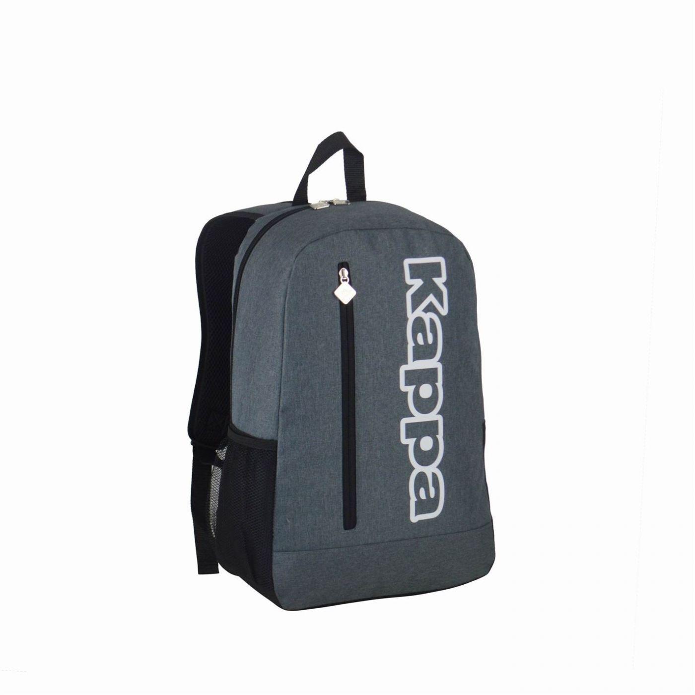 Backpack Kappa Basic