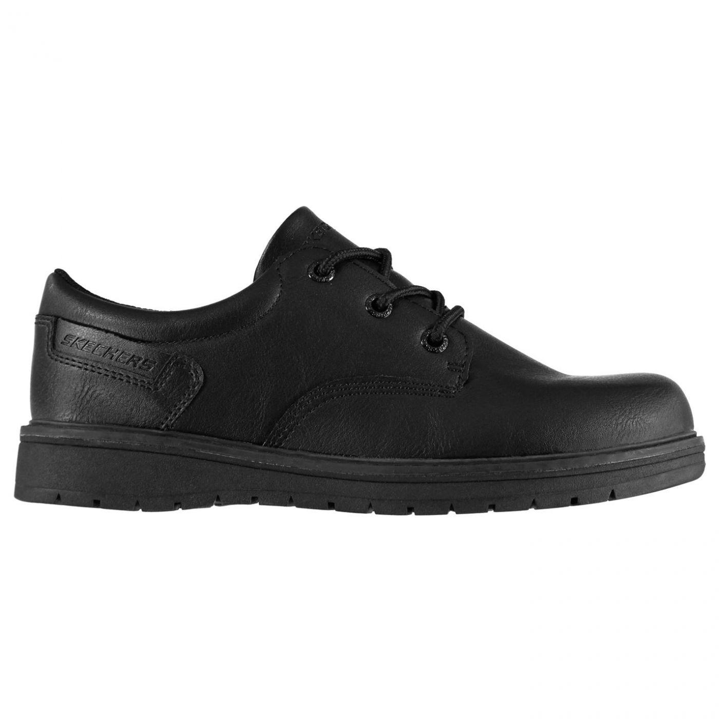 Ben Sherman Weller Junior Loafer Shoes