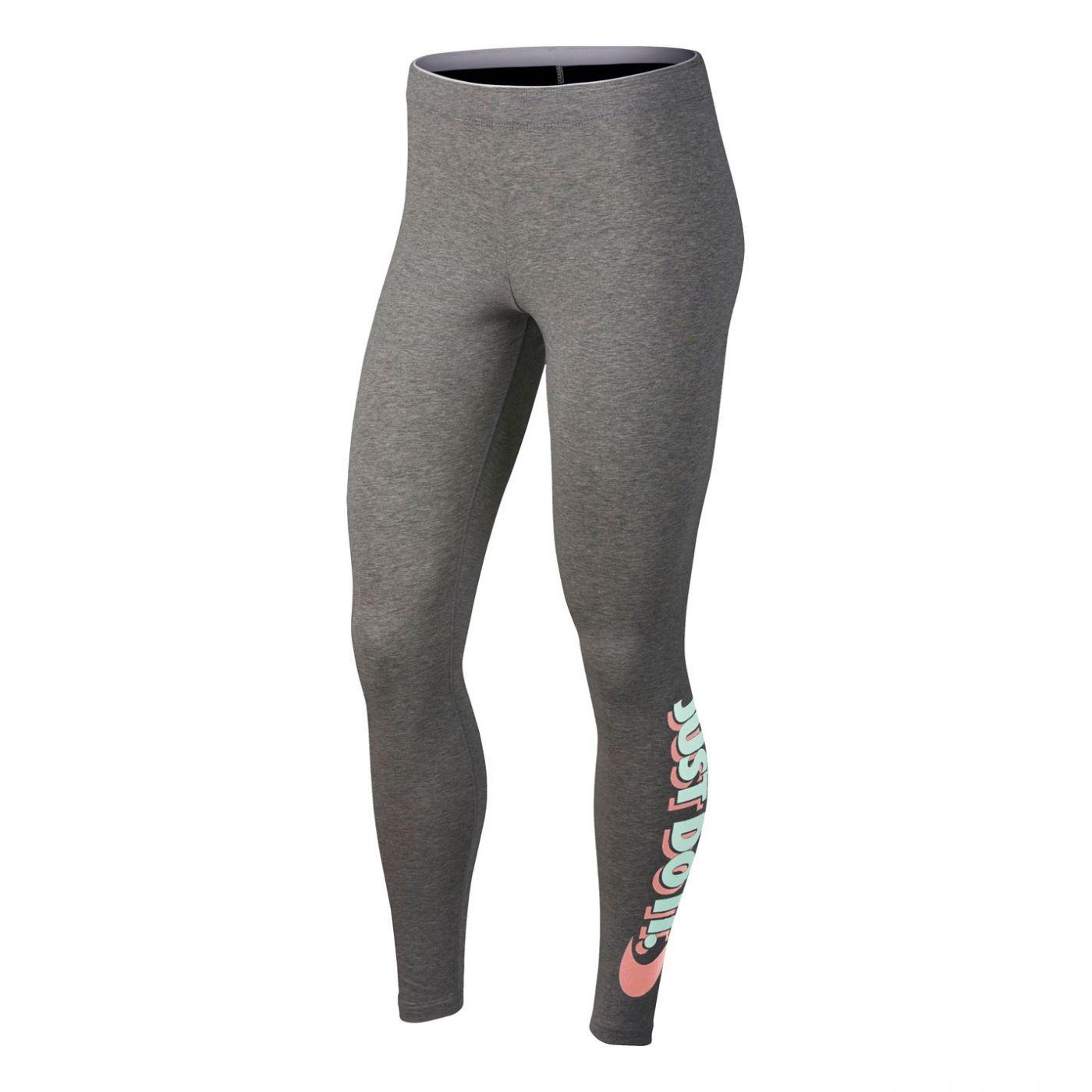07959062f7 Nike JDI Leggings Ladies - FACTCOOL