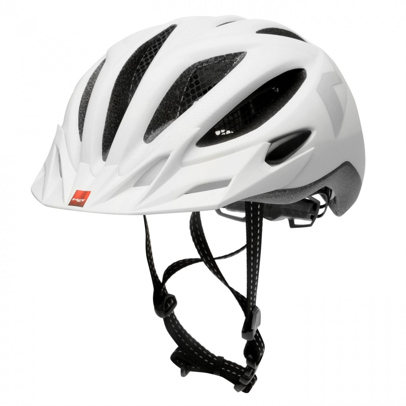 20Miles Helmet