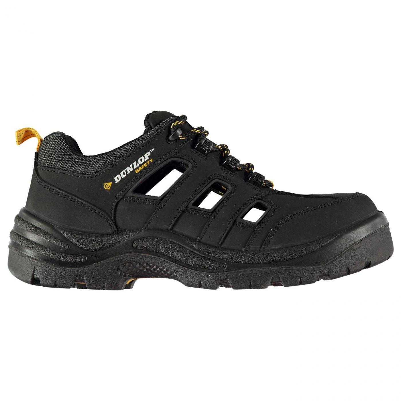 8e67c36eb15 Dunlop Hawaii Mens Safety Boots - FACTCOOL