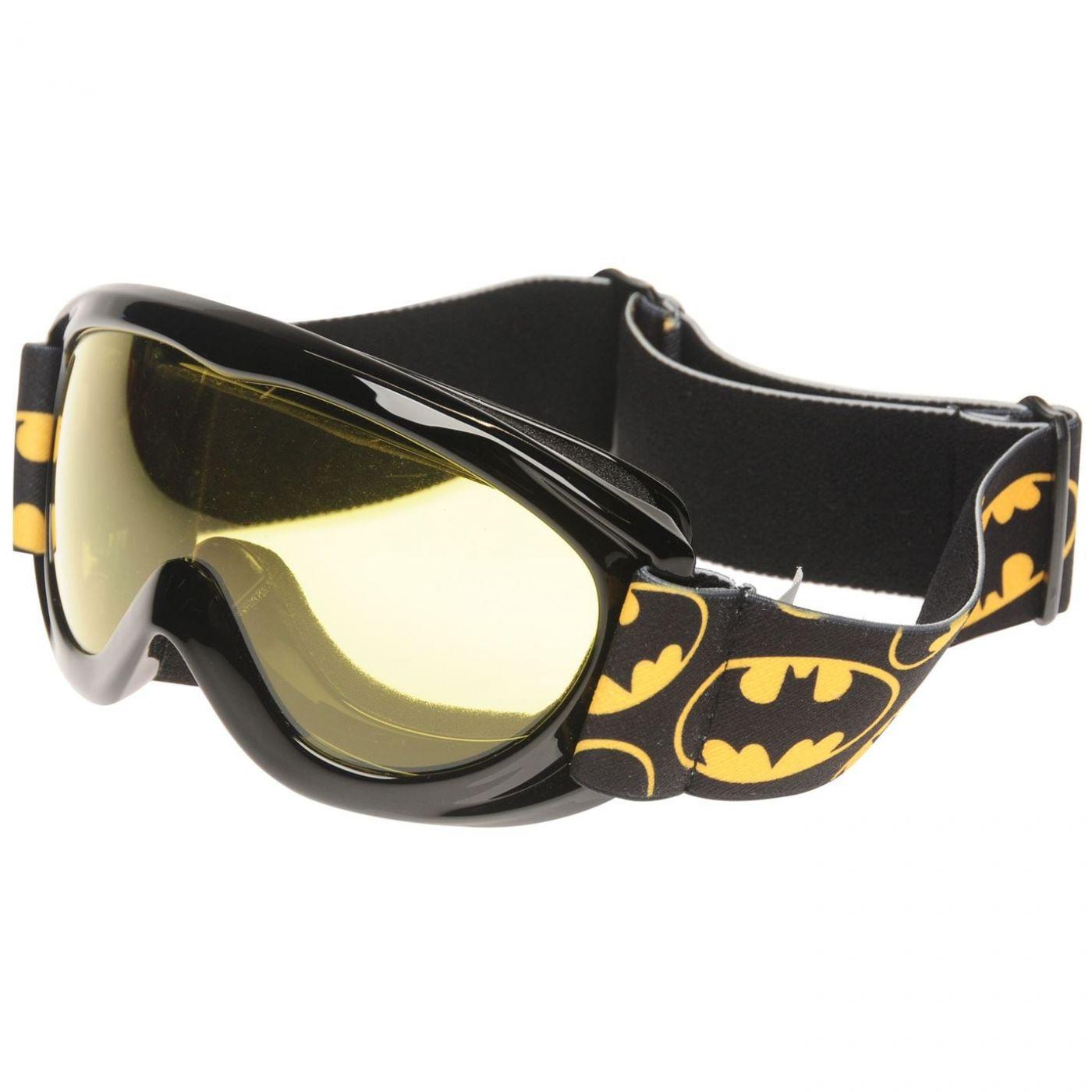 Character Ski Goggle In01