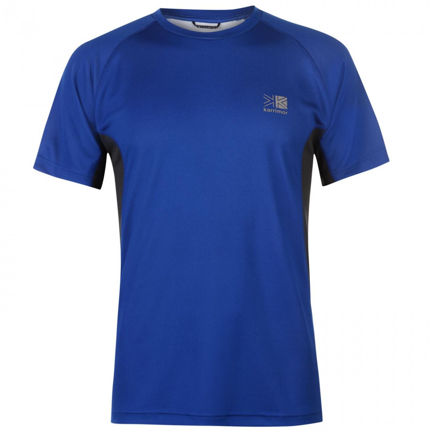 Men's T-Shirt Karrimor Aspen
