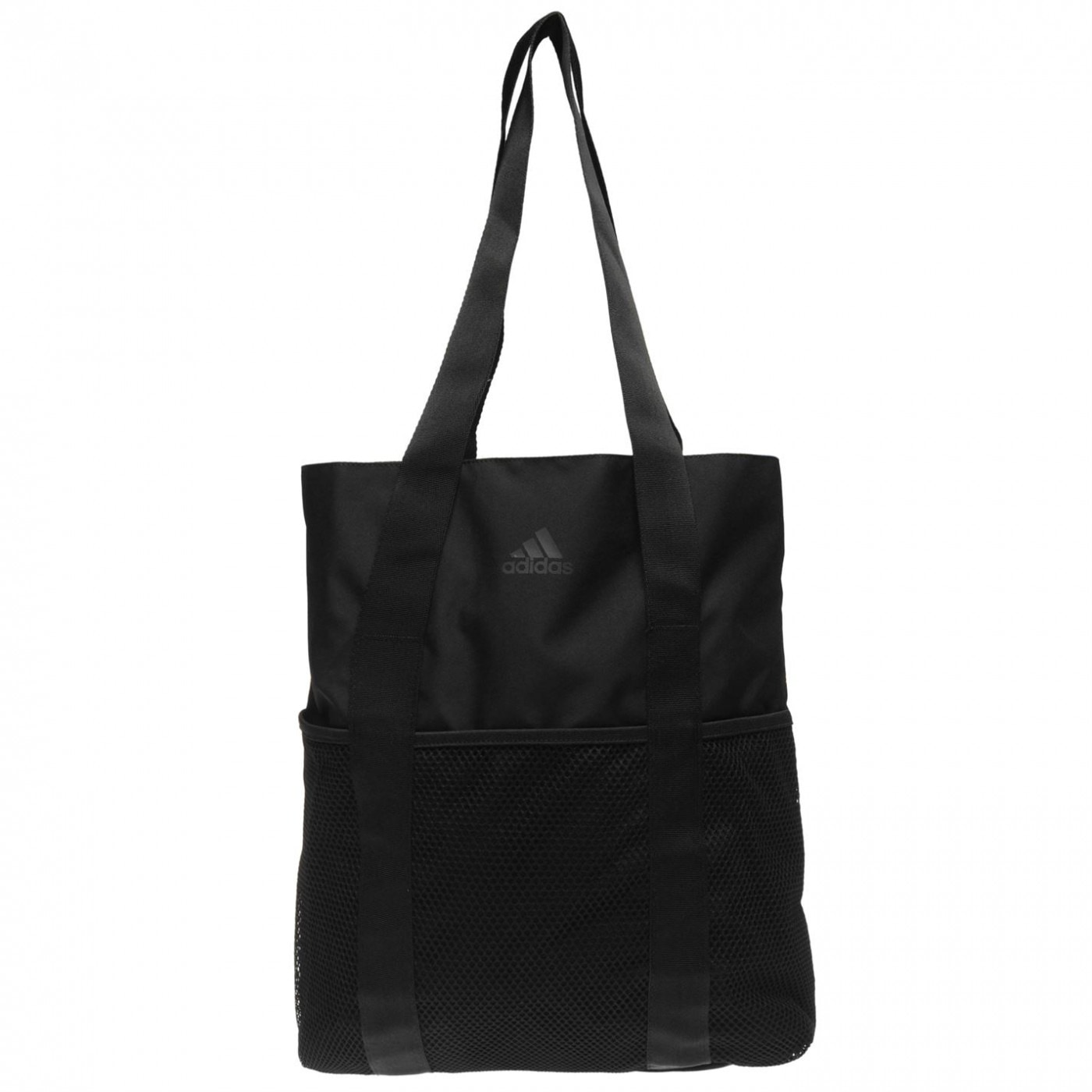 Adidas Shopper Bag Ladies