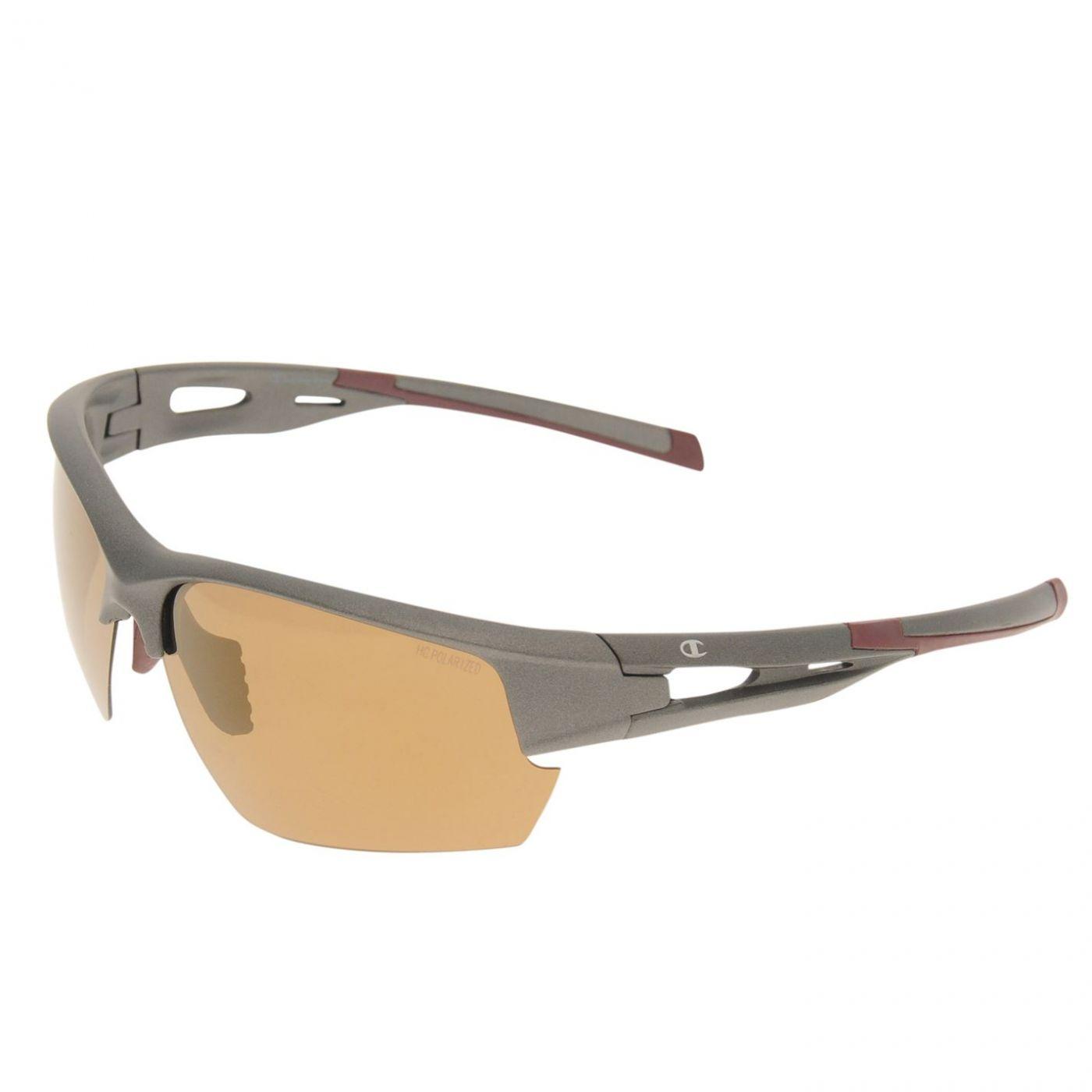 Champion CU5100 Sunglasses Mens