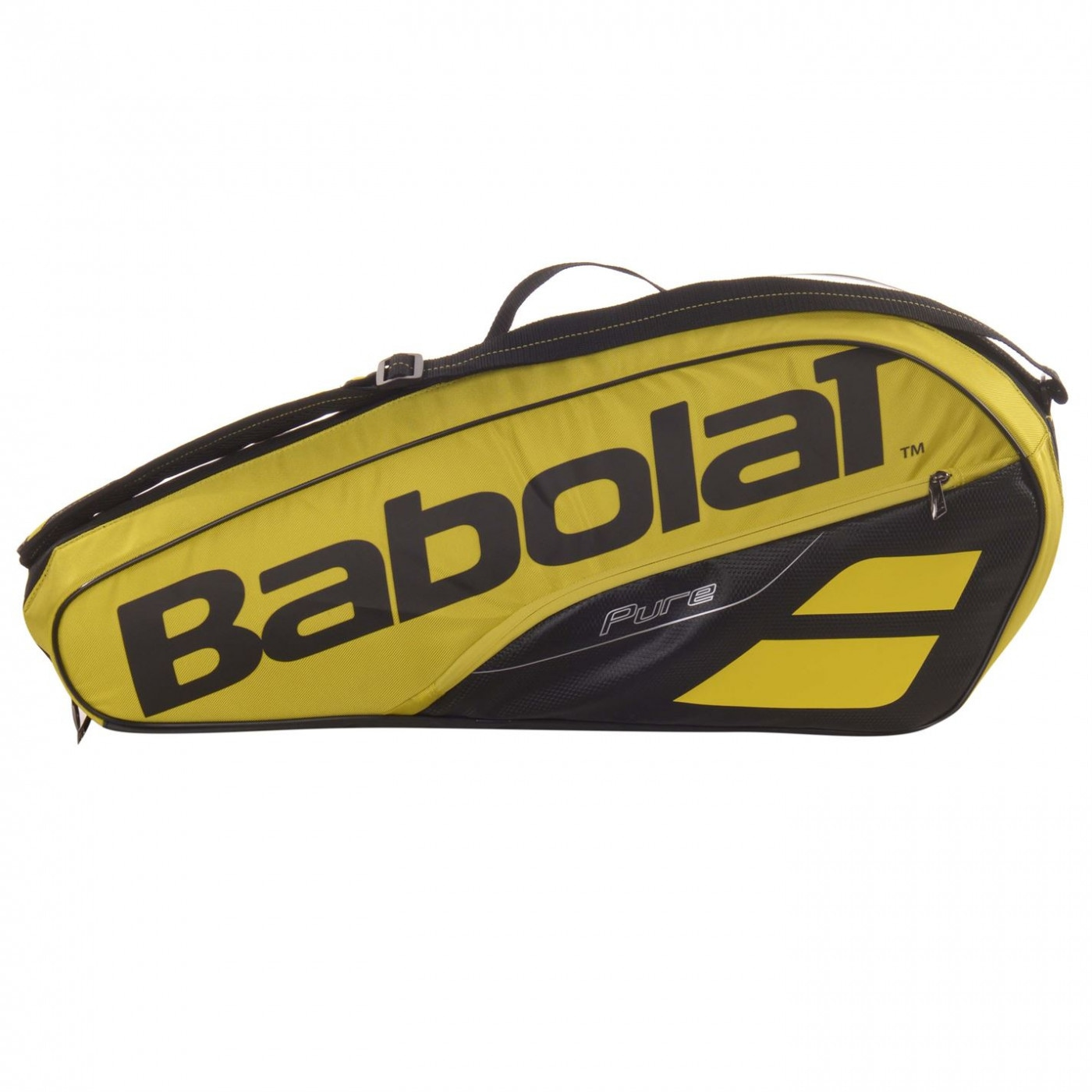 Babolat P Aero 3R Bag 04