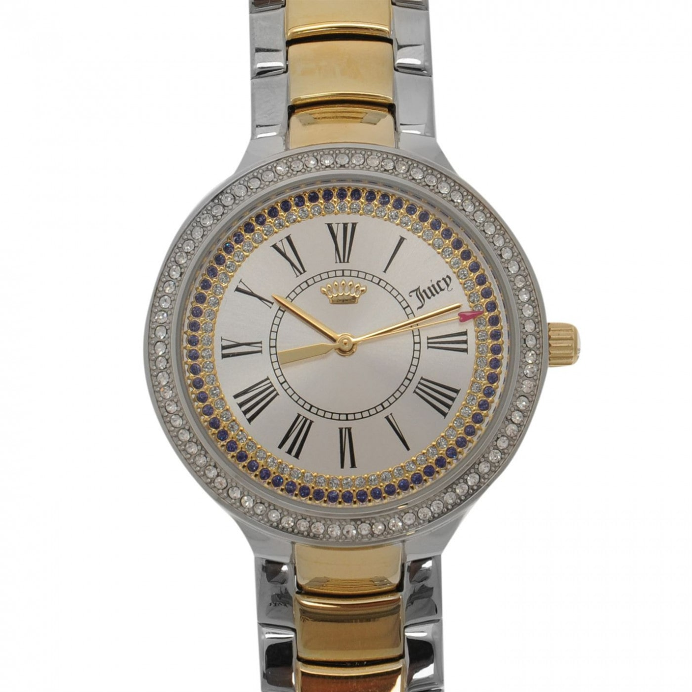 Juicy Couture Catalina Watch Ld84