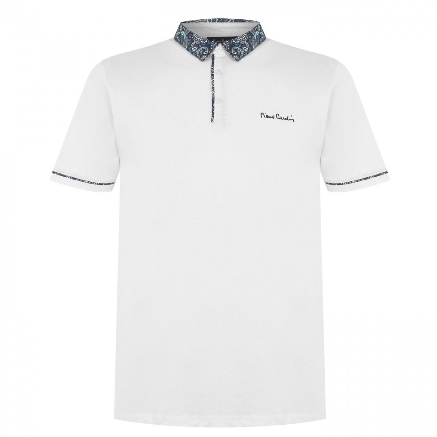 Men's Polo shirt Pierre Cardin 54350222