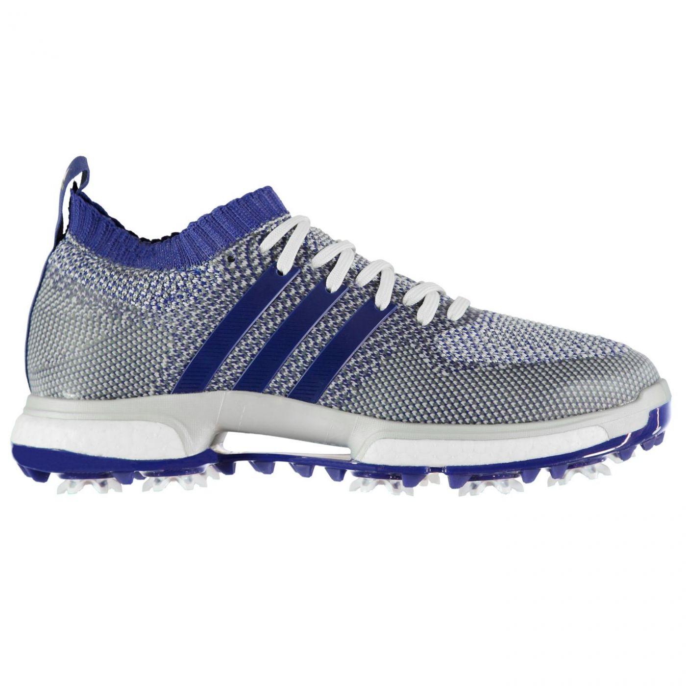 Adidas Tour 360 Knit Mens Golf Shoes