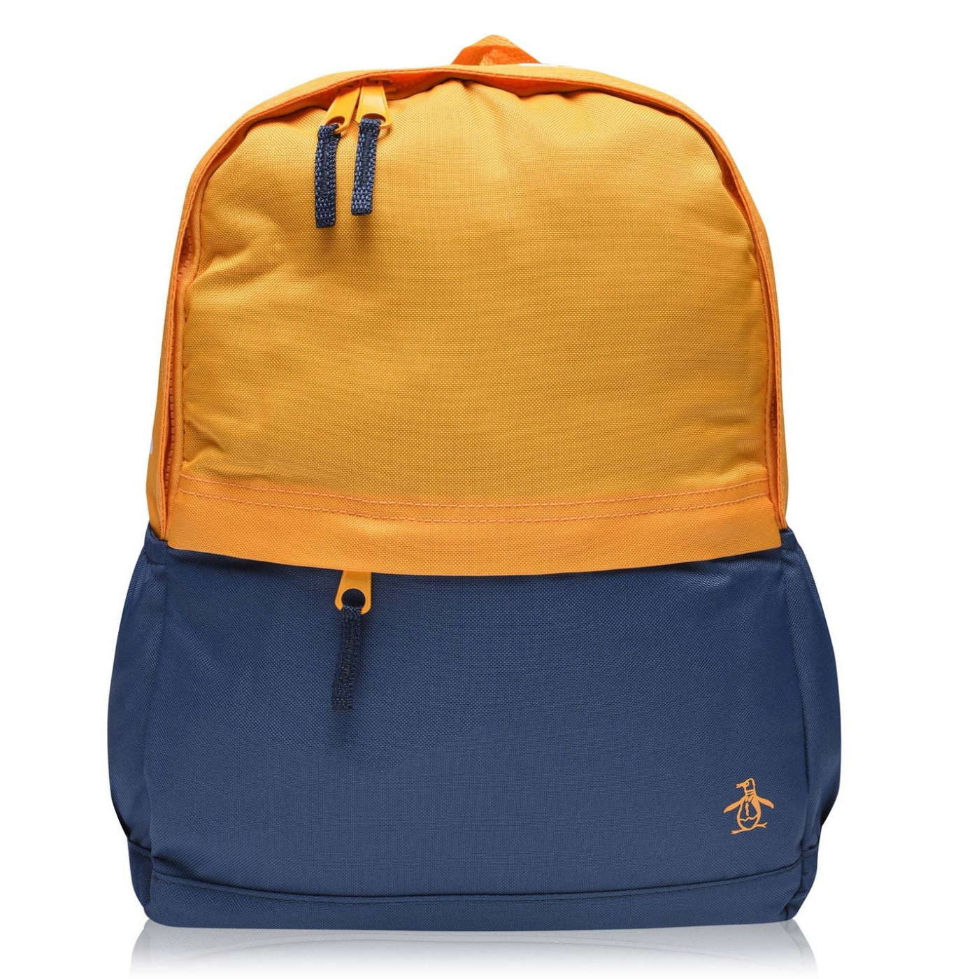 Penguin Basic Backpack Junior