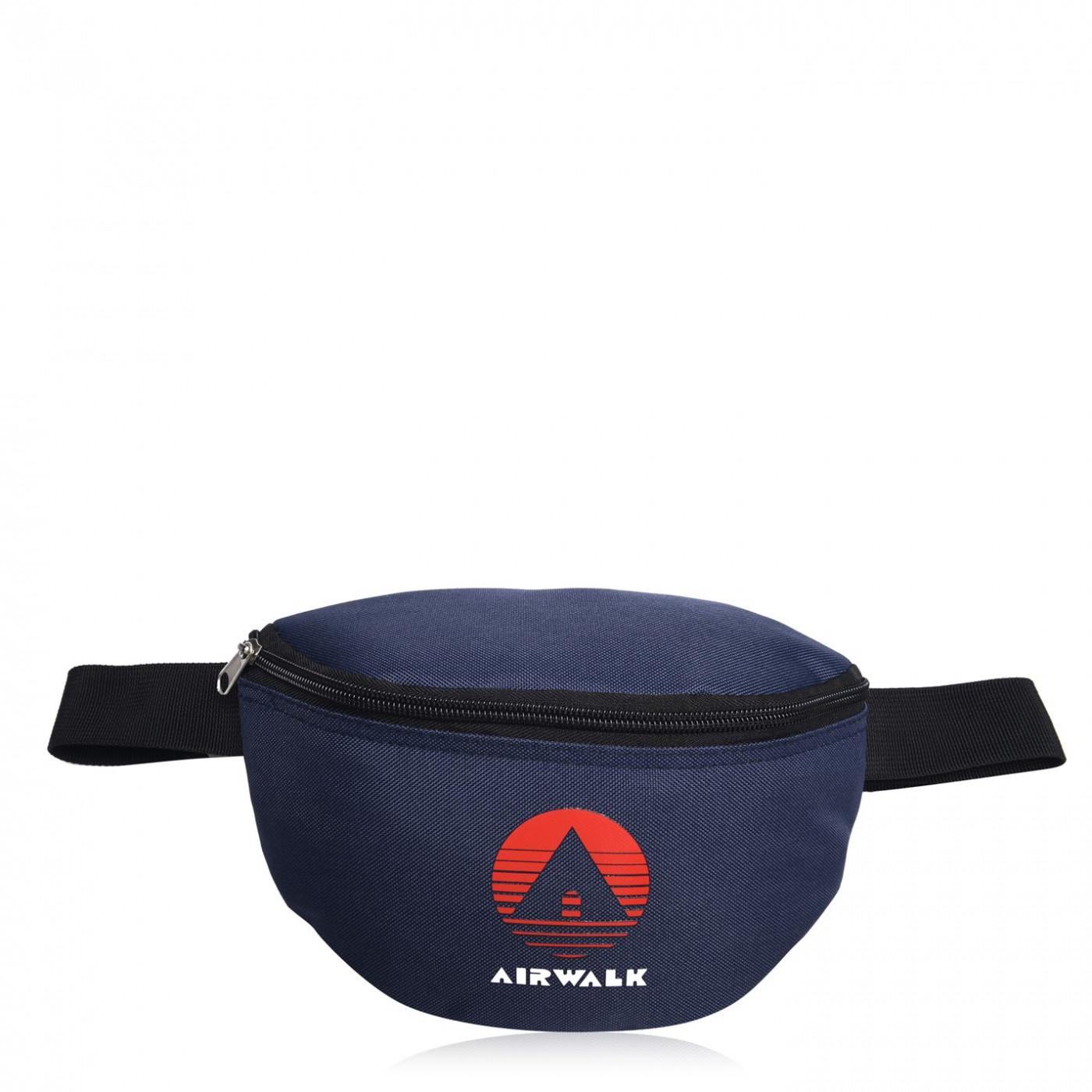 Airwalk CL Bumbag Sn01