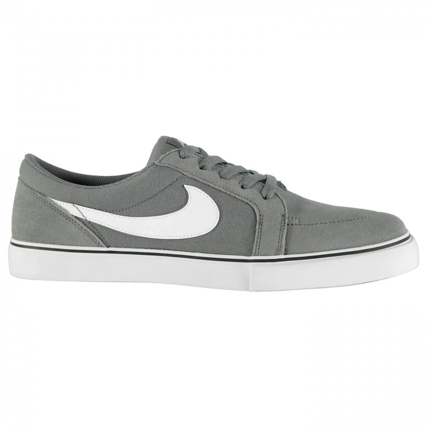 98838b12773 Nike SB Satire II Shoes Mens - FACTCOOL