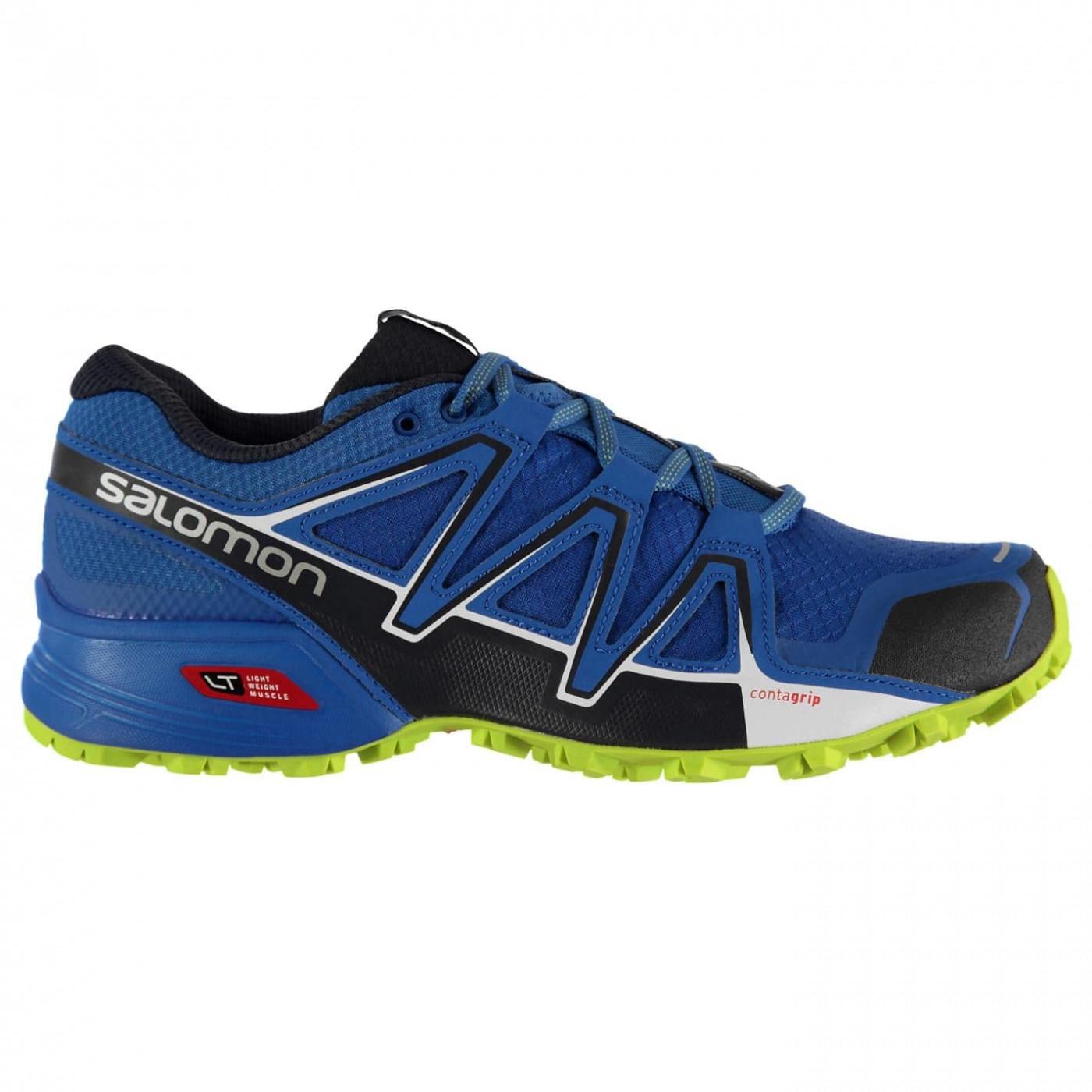 Men's running shoes Salomon Speedcross Vario 2