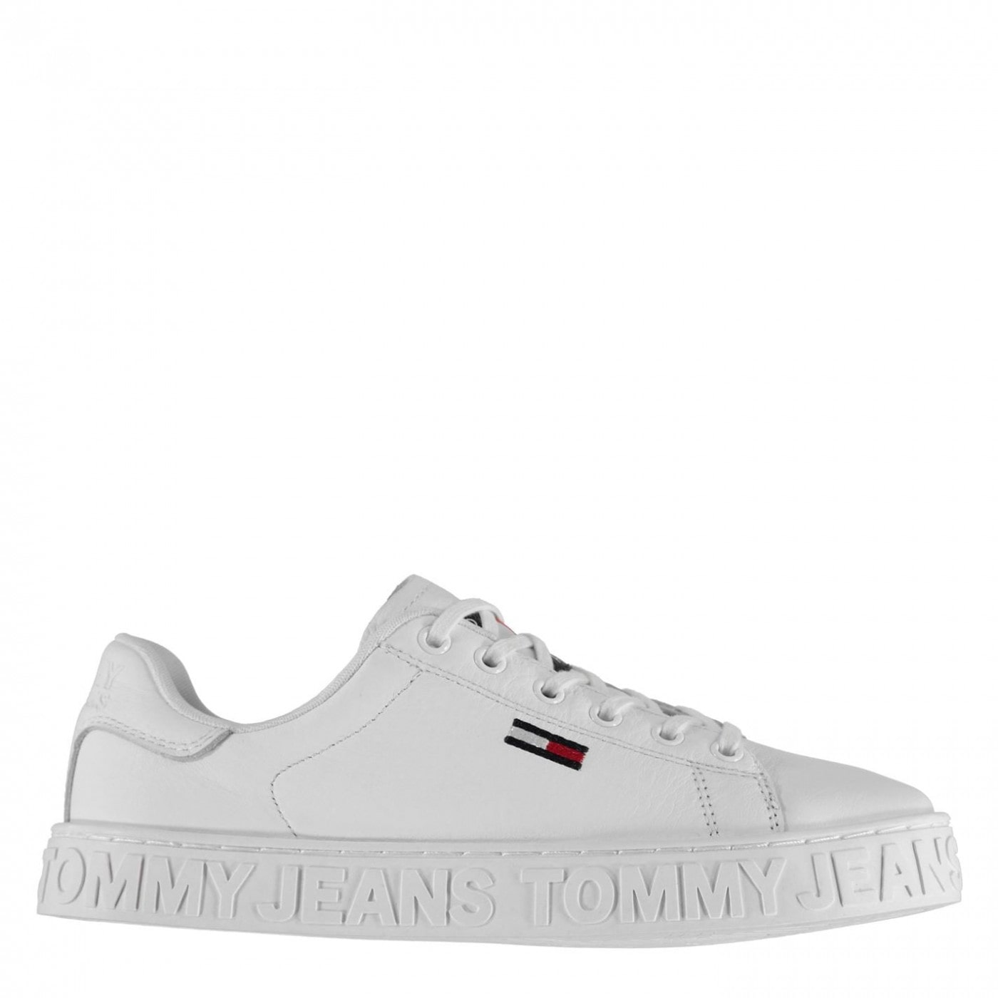 Tommy Jeans Trainers