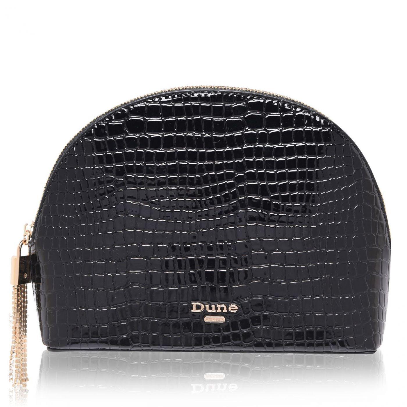 Dune Make Up Bag 03 BX99