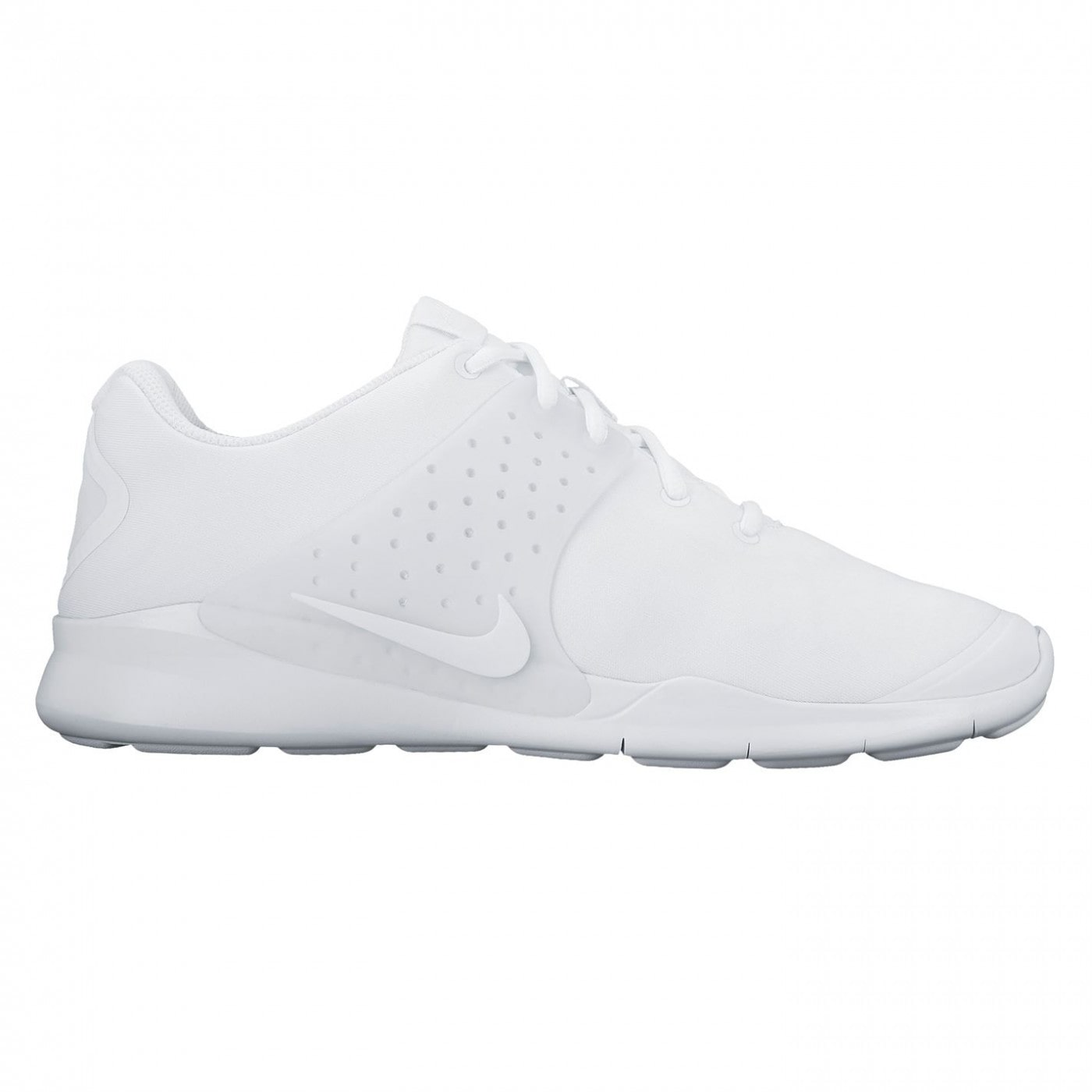 Nike Arrowz Mens Trainers