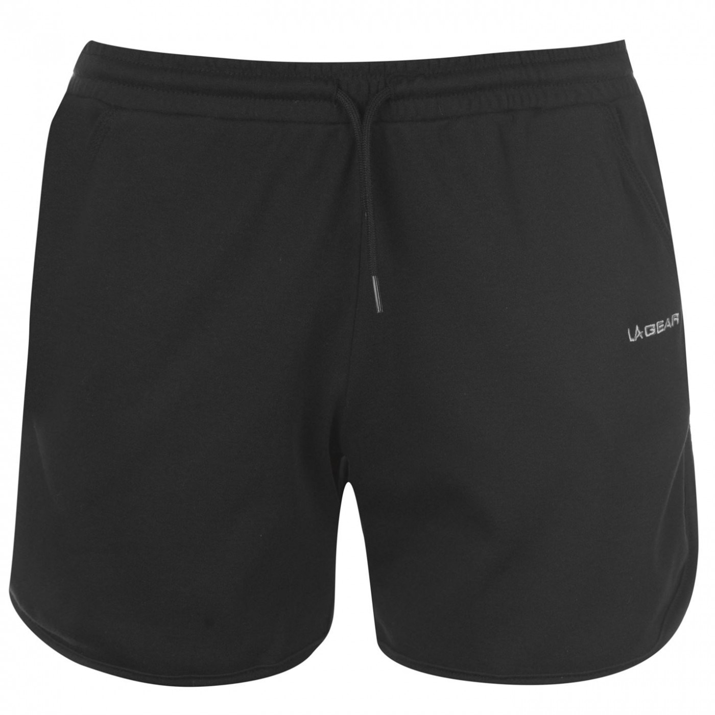 LA Gear Sport Shorts Ladies