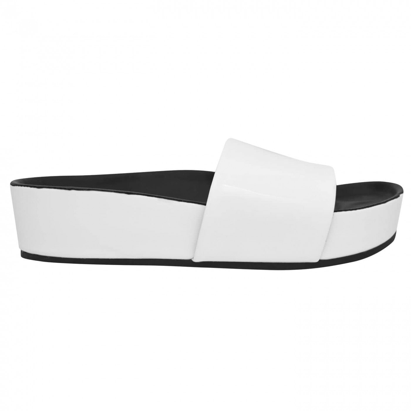 Women's slippers Aldo Haiveth