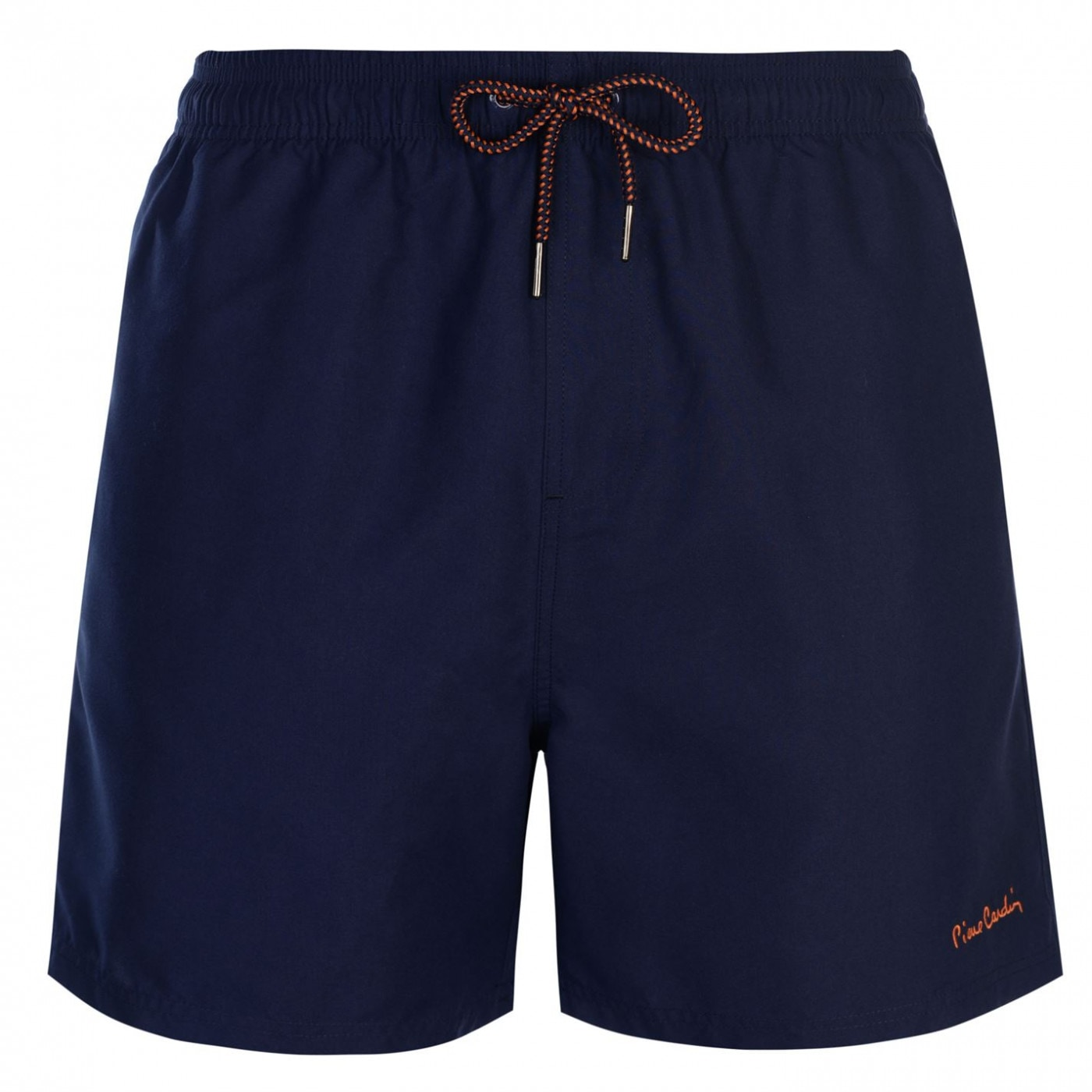 Pierre Cardin Multi Coloured Swim Shorts Mens