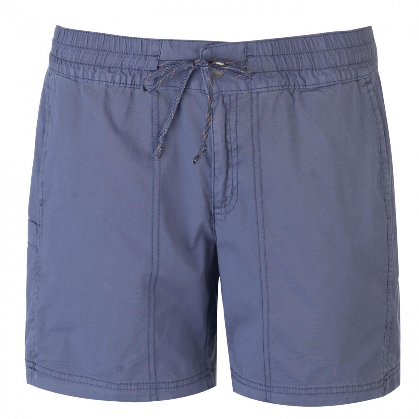 Columbia Eleva Womens Shorts