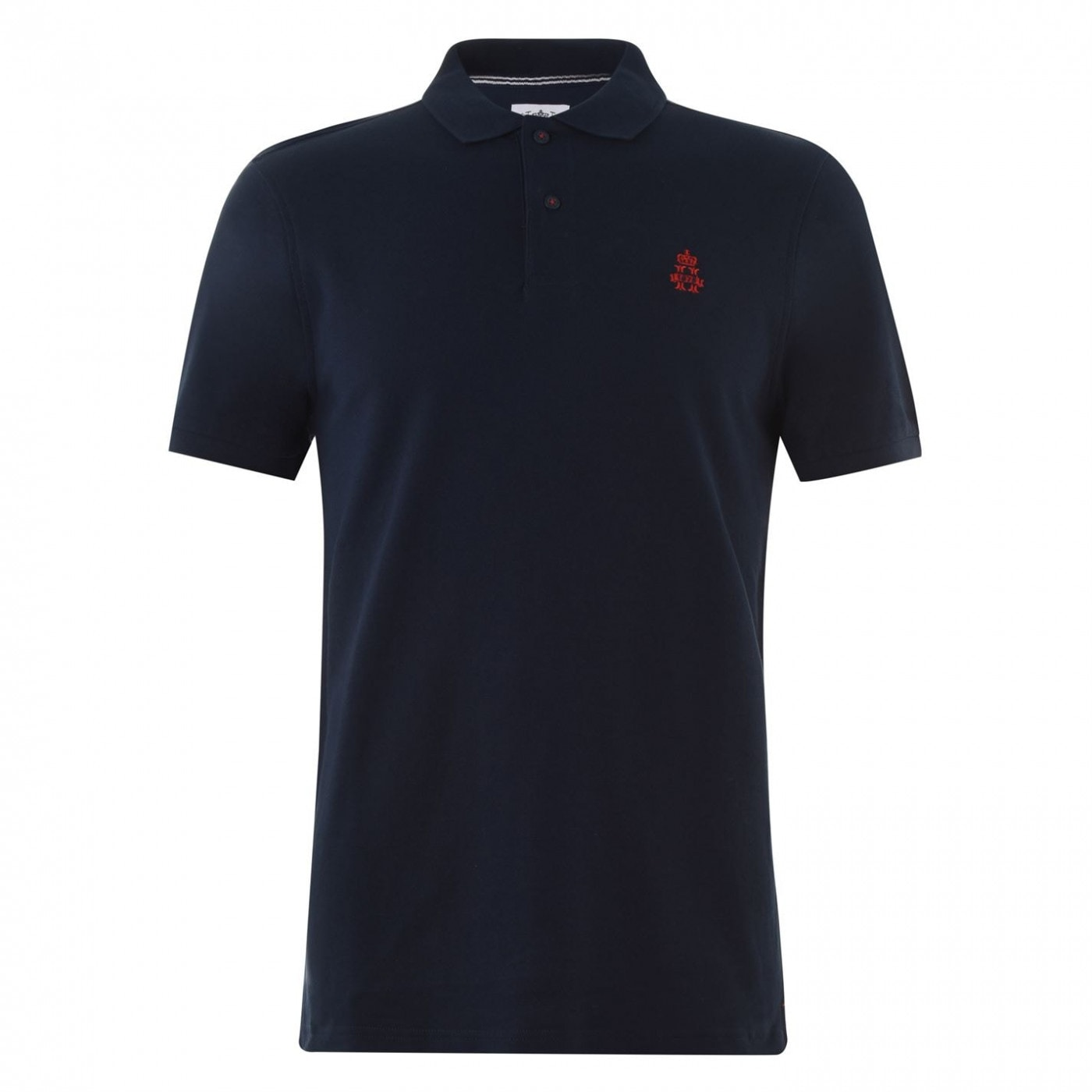 Hurlingham Polo 1875 Polo Shirt