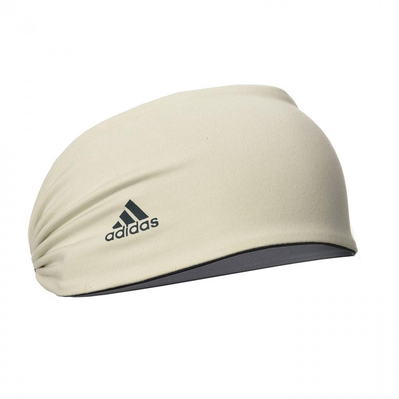 Adidas Head Band