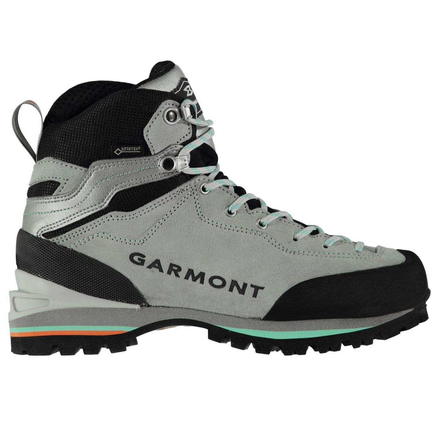 Garmont Ascent GTX Ladies Walking Boots