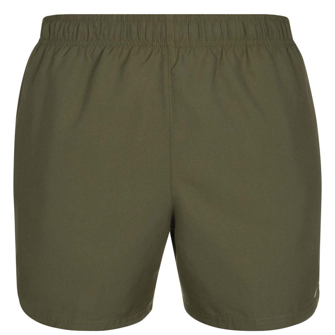 Men's swimwear Nike 35216403