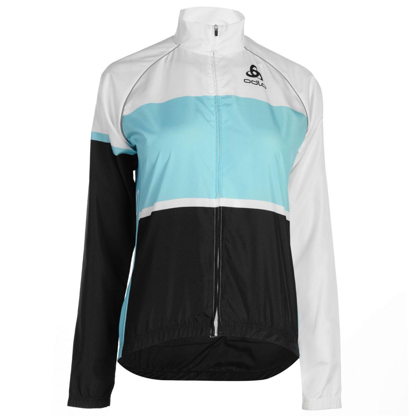 Odlo Cycle Jacket