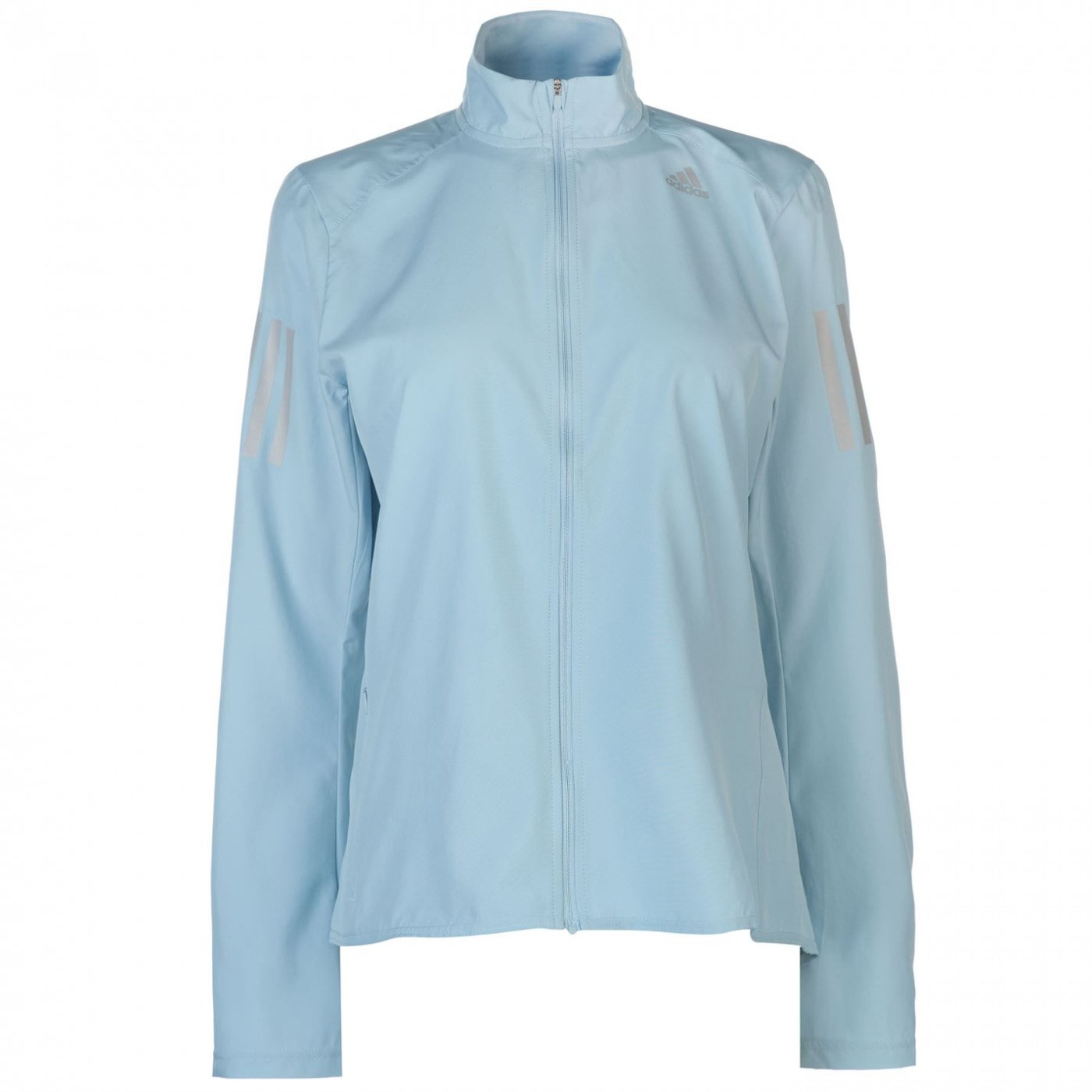 Adidas OTR Running Jacket Ladies