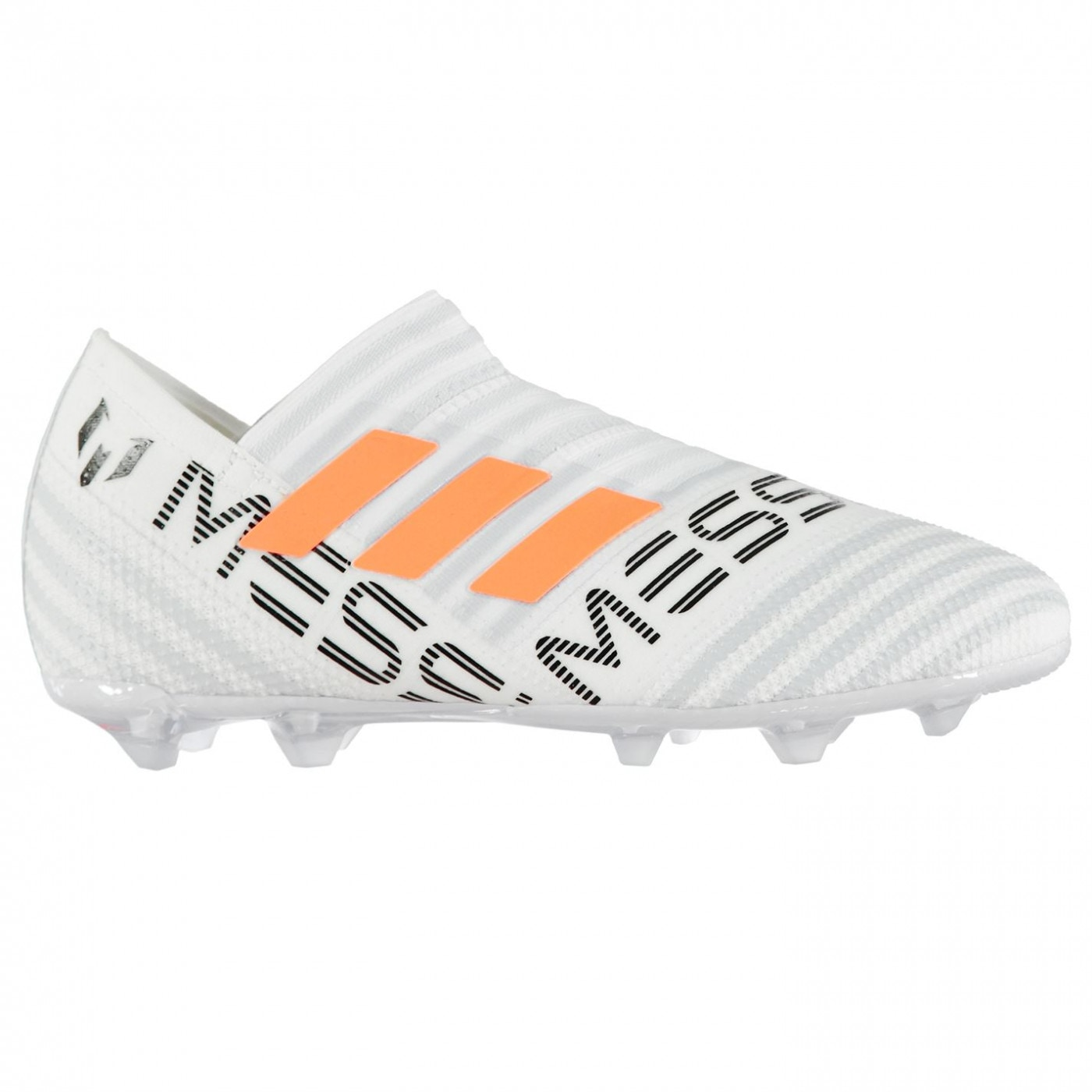 Sale OFF-55%|messi laceless football boots