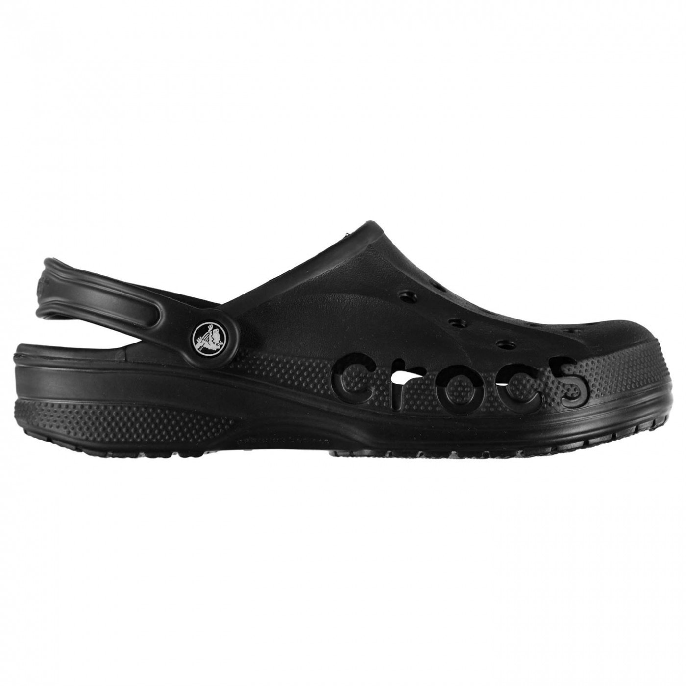 Crocs Baya Sandals Mens
