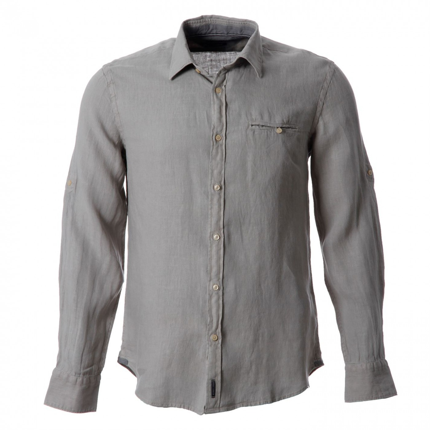 Marc O Polo Shirt Mens