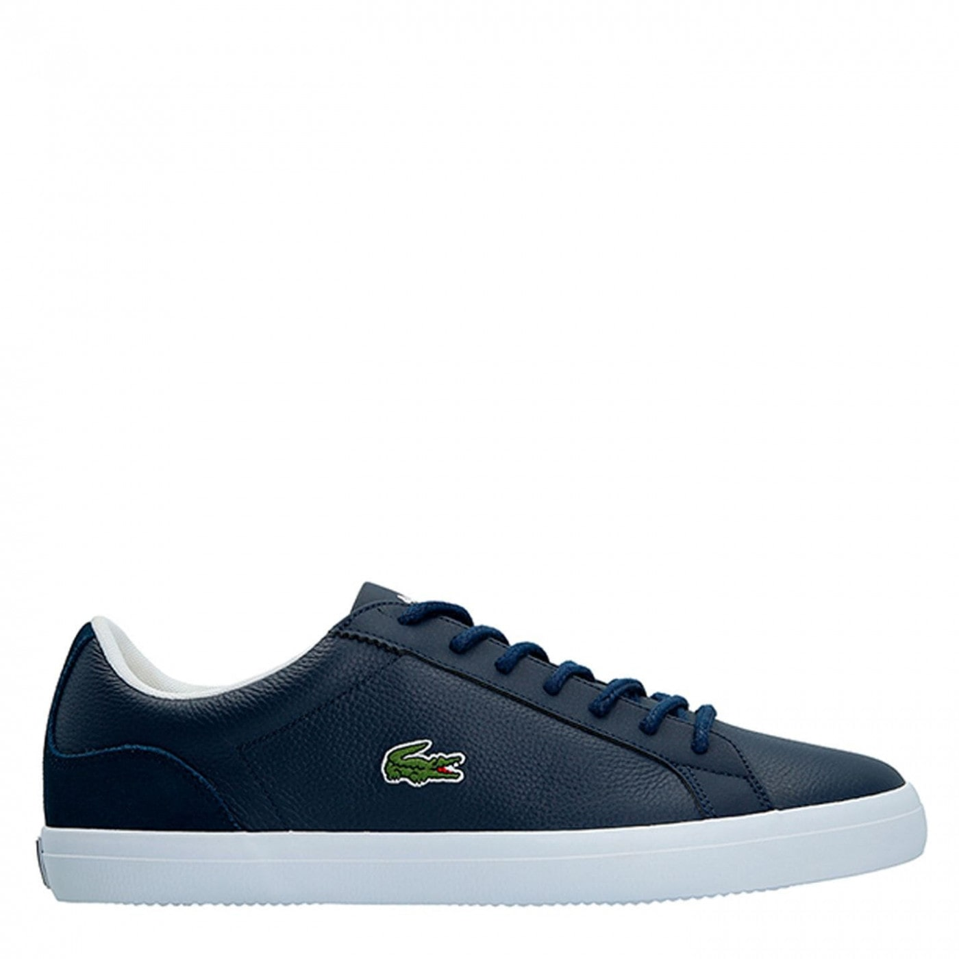 Lacoste Lerond 318 Trainers