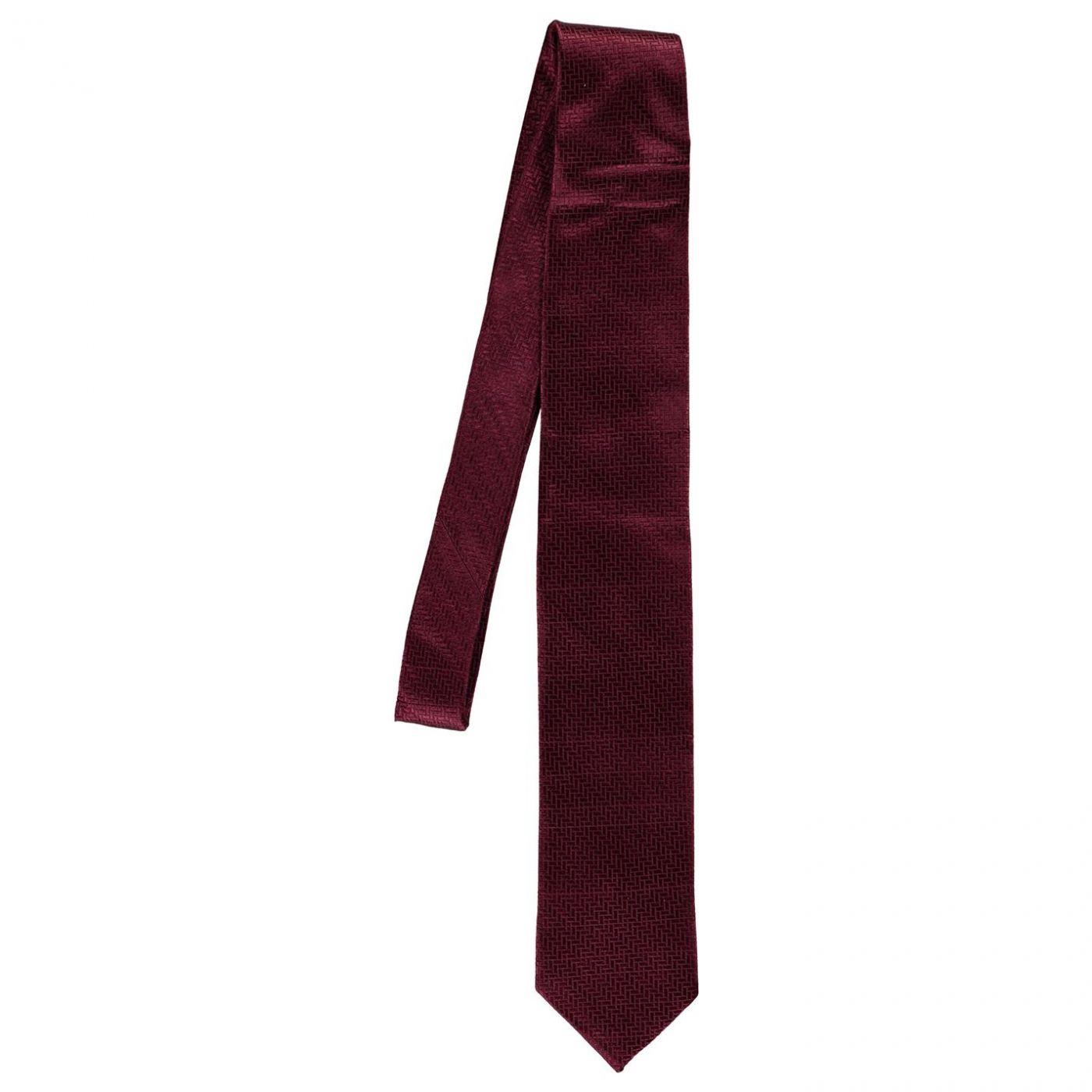 Tresanti Long Tie Mens
