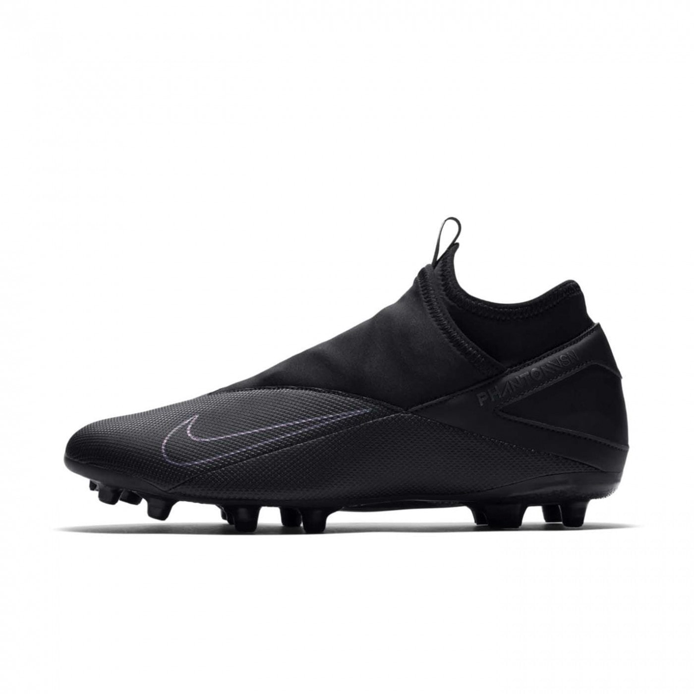Nike Phantom Vision 2 Club Dynamic Fit MG Multi-Ground Soccer Cleat