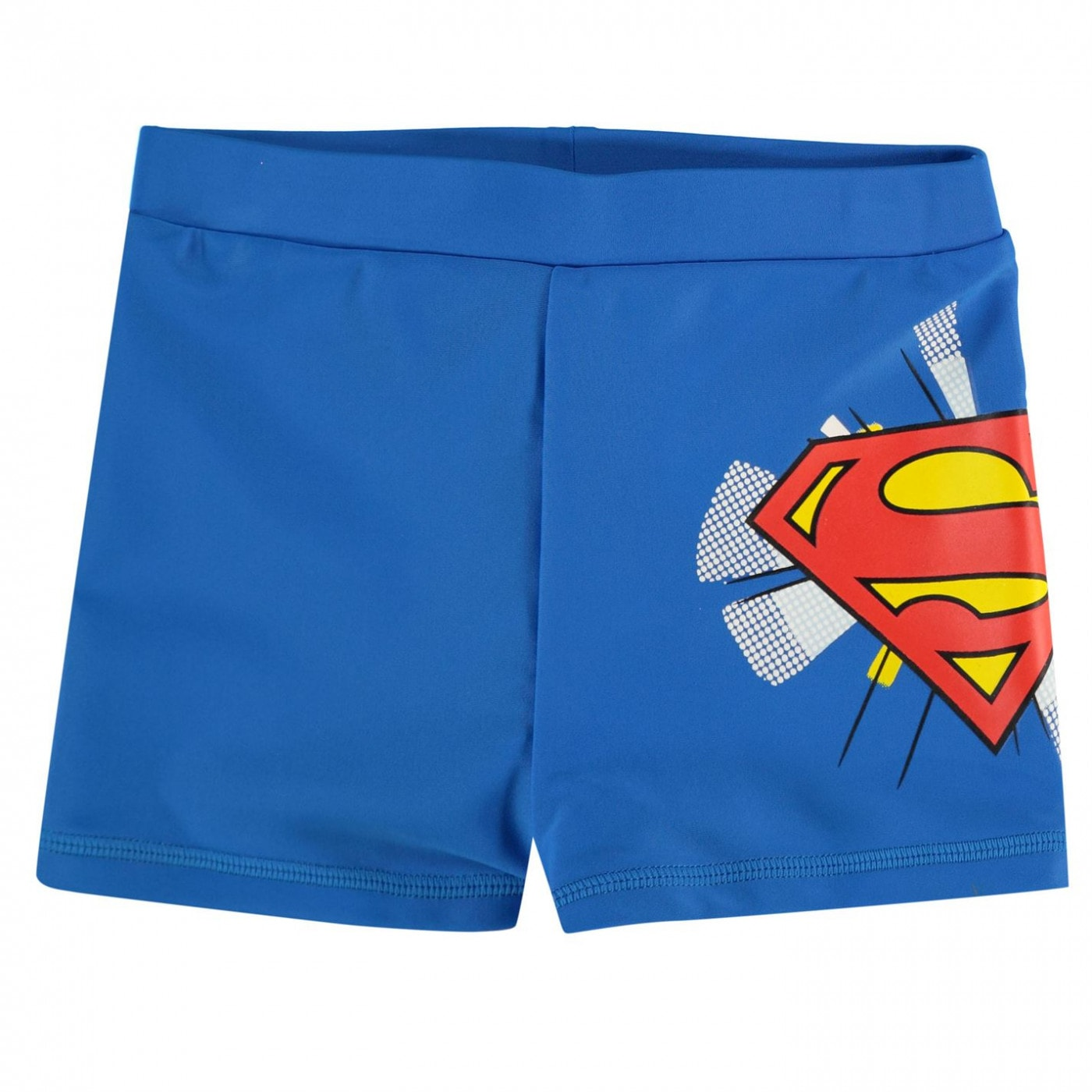 Character Swim Pants Infant Boys