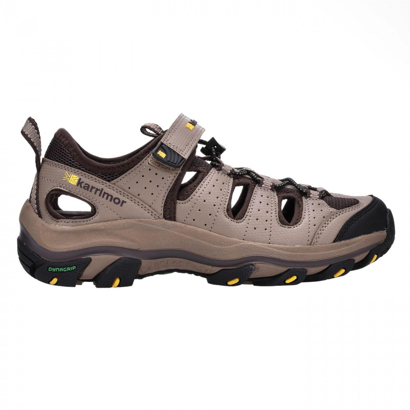 Pánske sandále Karrimor K2