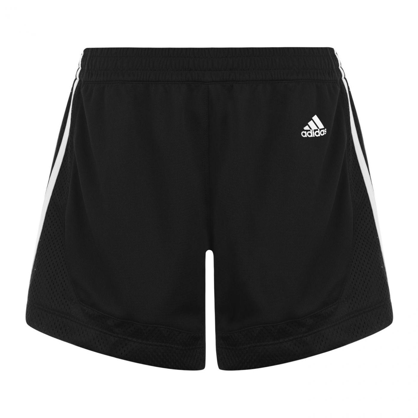 Adidas 3S Mesh Short Ld94
