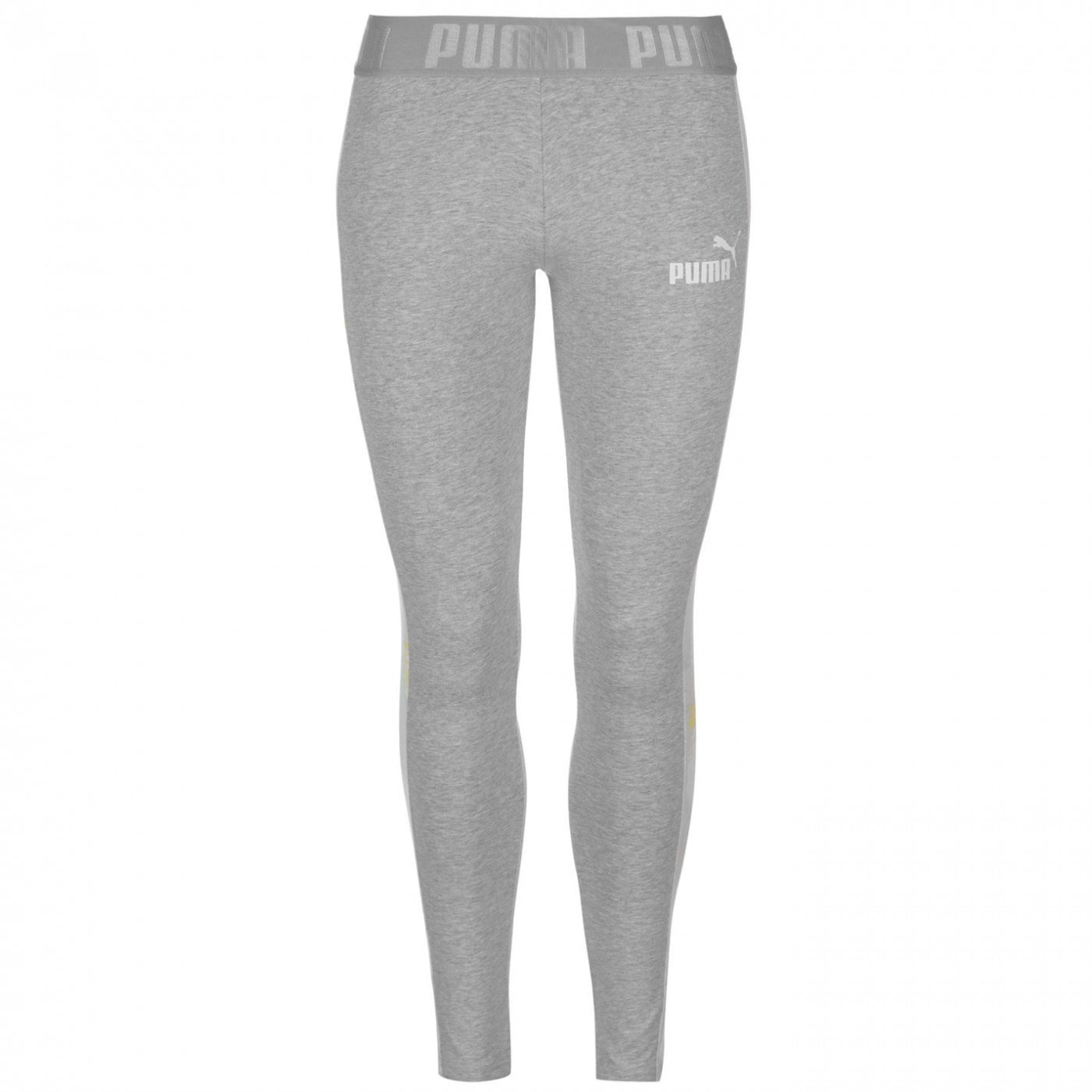 Puma Leggings Ladies