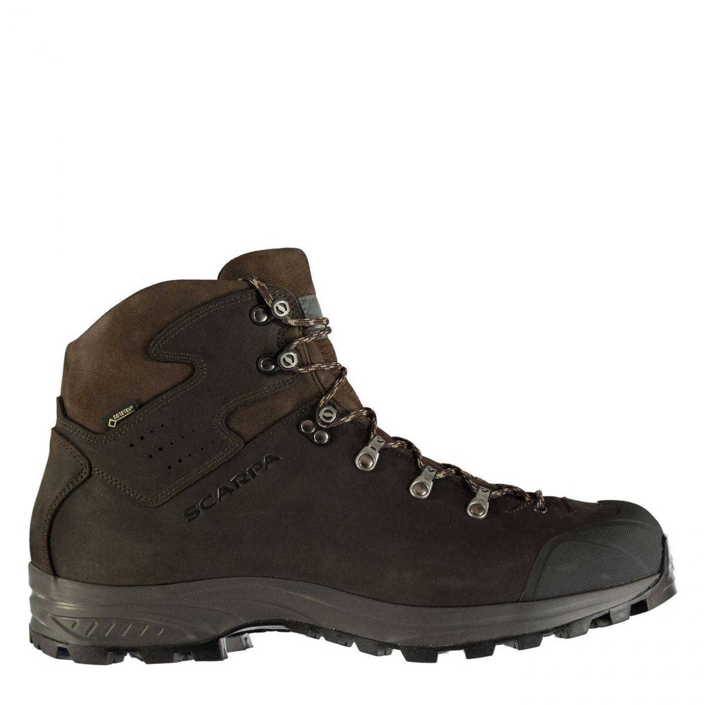 Scarpa Kailash Plus GTX Mens Walking Boots