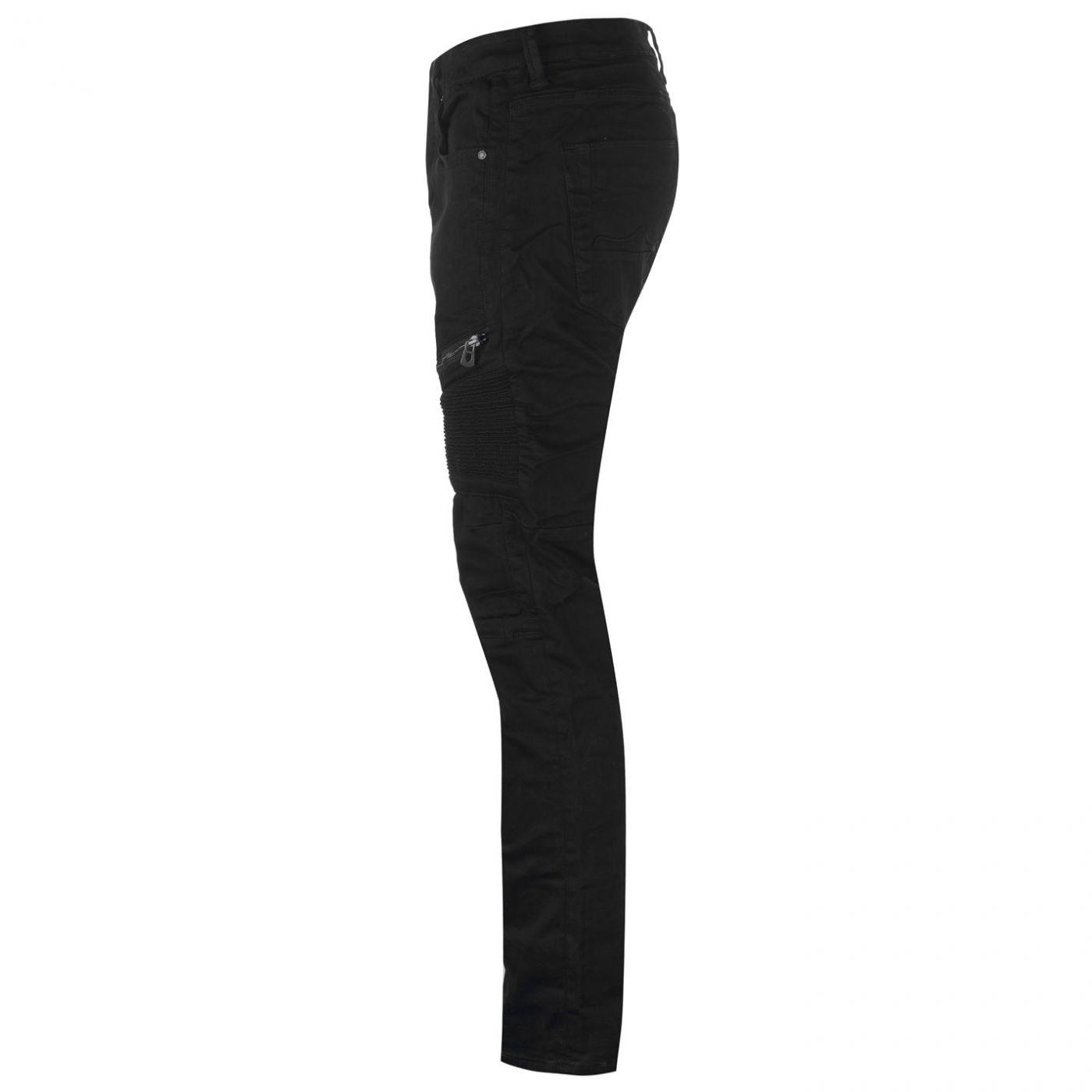 883 Police Cassady Jeans