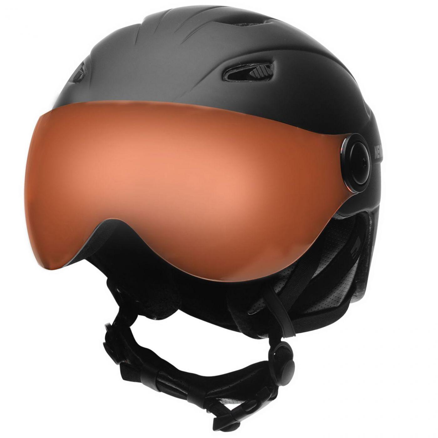 Nevica Aspen Ski Helmet Mens
