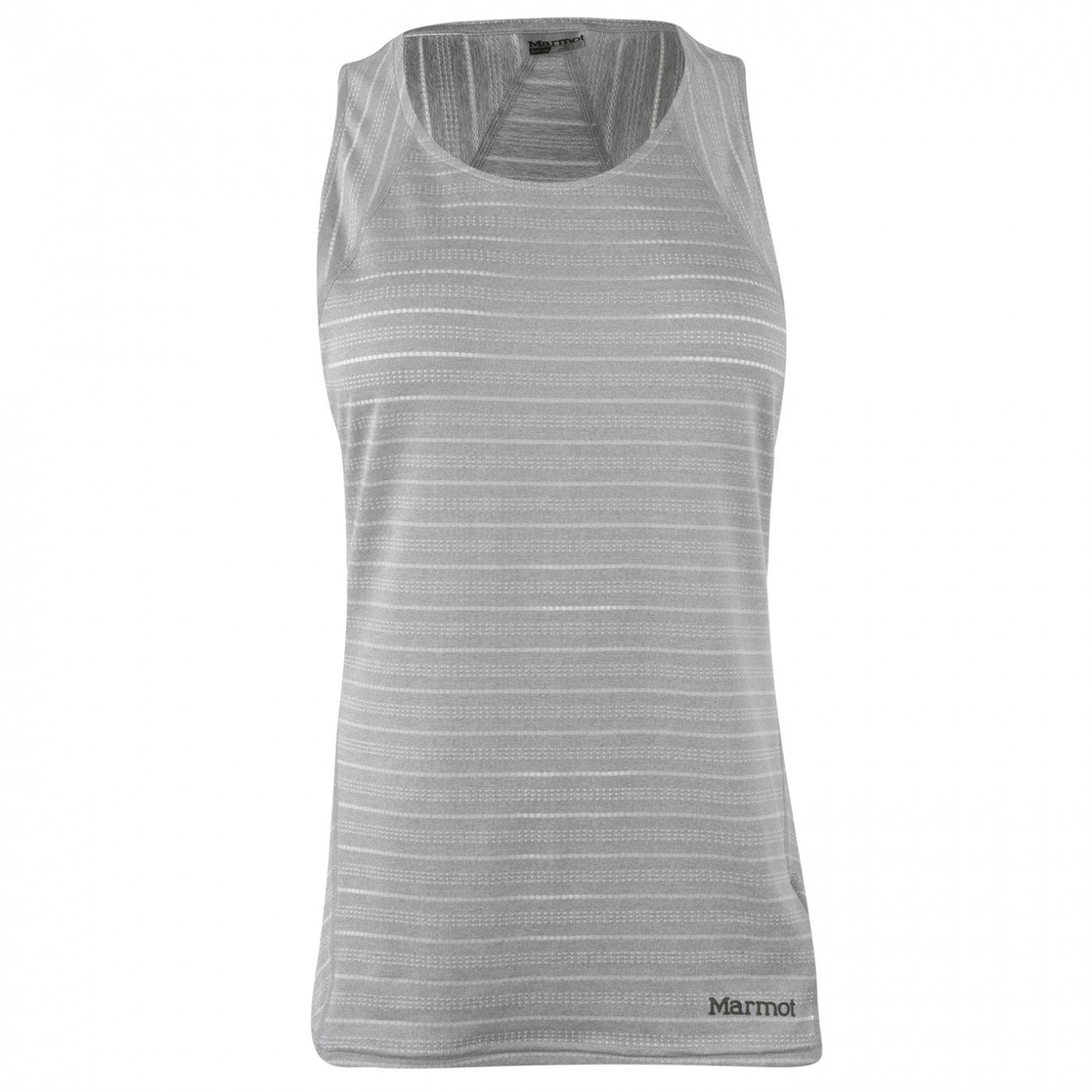 Marmot Ellie Tank Top Ladies