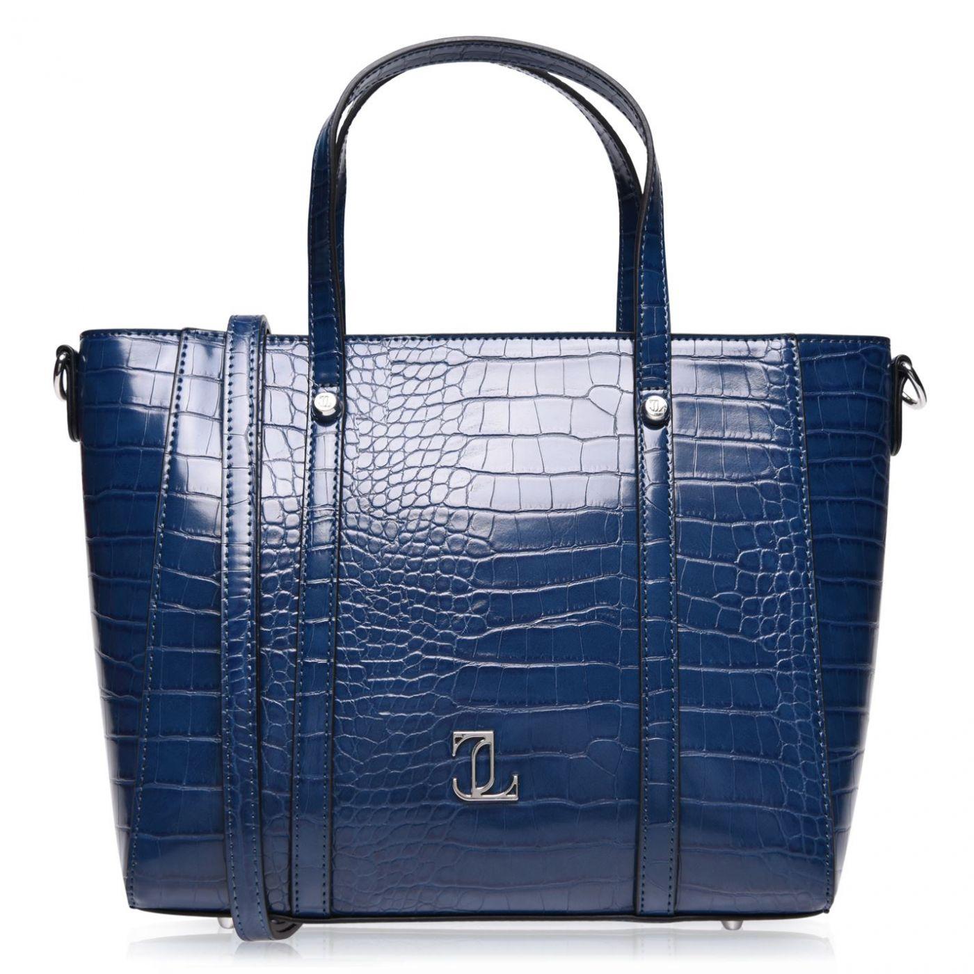 Jennifer Lopez Mulh Bag 02 BX99